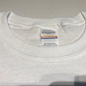 Other - Traba custom shirts